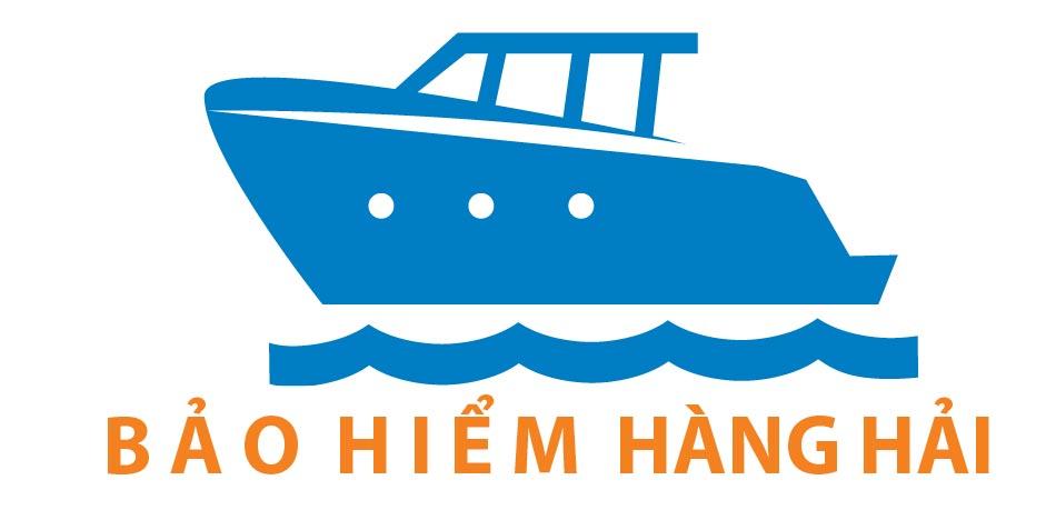bảo hiểm hàng hải