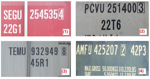 ký-mã-hiệu-container