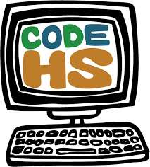 Mã HS Code