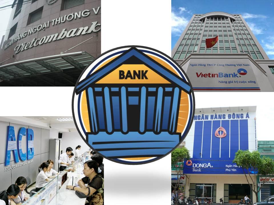 ngân hàng Trung Quốc tại thành phố Hồ Chí Minh