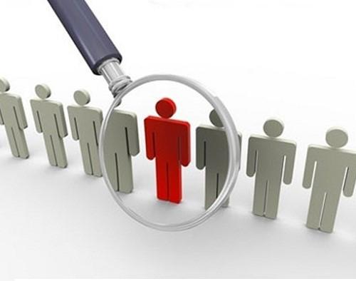 tìm kiếm khách hàng nước ngoài cho công ty xuất nhập khẩu