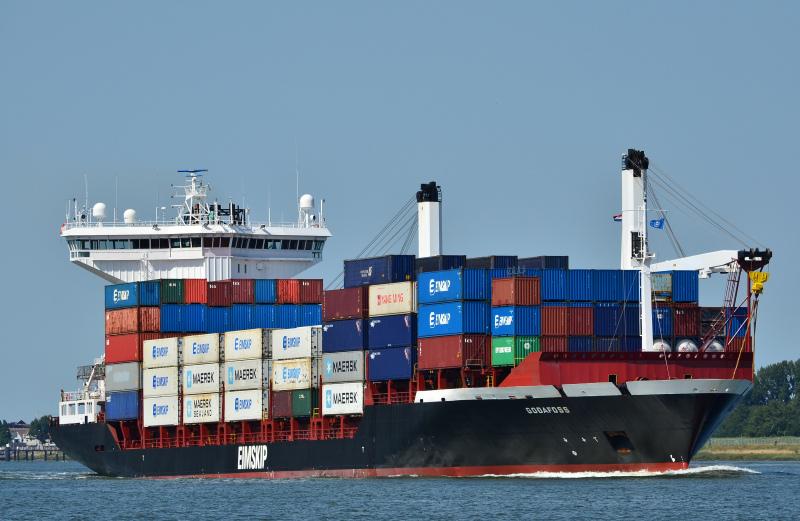 lưu ý khi lần đầu làm hàng xuất khẩu đường biển