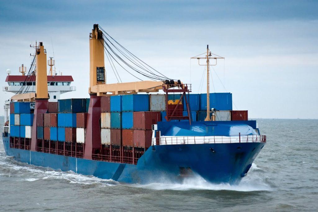 tàu vinashin orient