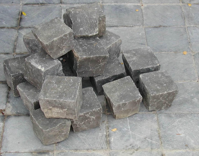 Hướngdẫn xuất khẩu đá vôi làm vật liệu xây dựng