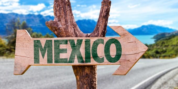 Lưu ý khi làm thủ tục xuất hàng sang Mexico bạn cần biết