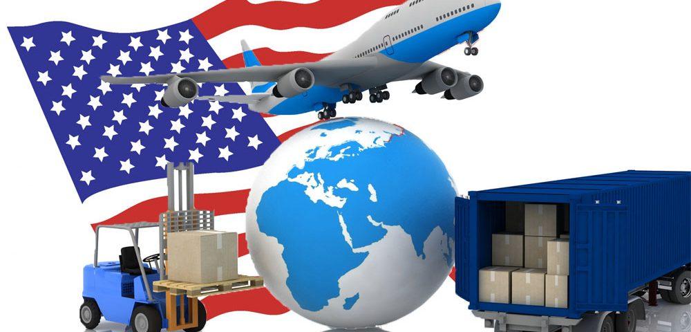 Quy trình xuất hàng phi mậu dịch cá nhân Cát Lái LCL