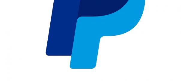 Hướng dẫn cách tạo tài khooản Paypal từ A-Z, Thành công 100%