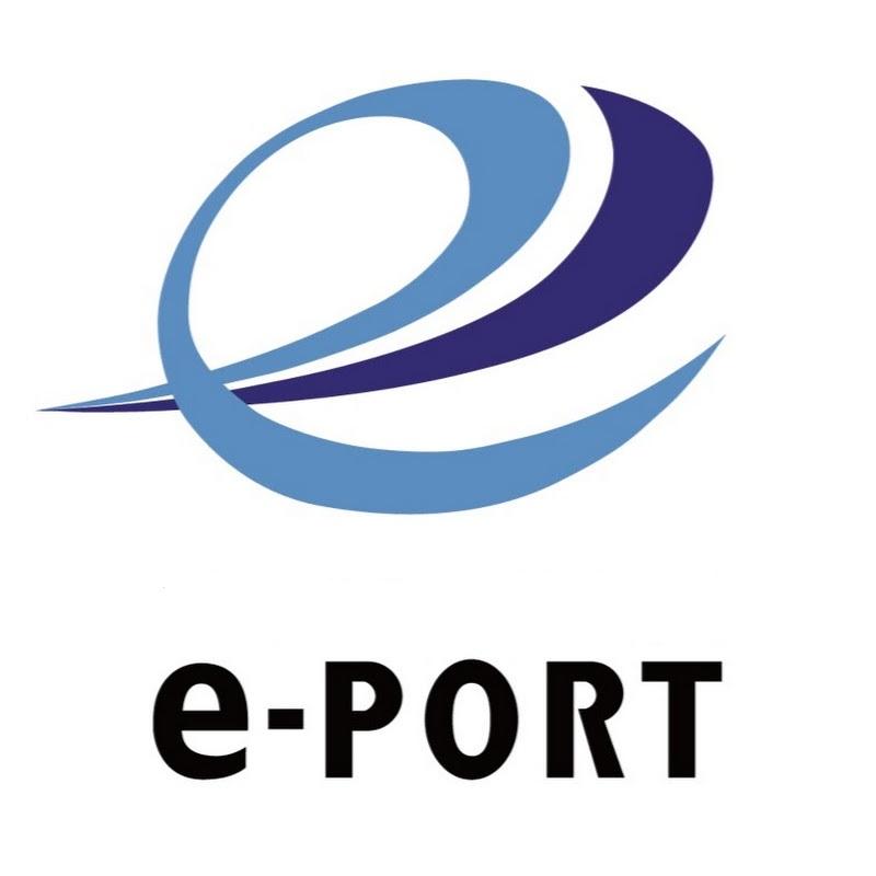 Thủ tục Đăng ký và thanh toán E-Port