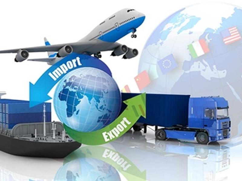 Quy trình nhập khẩu ủy thác