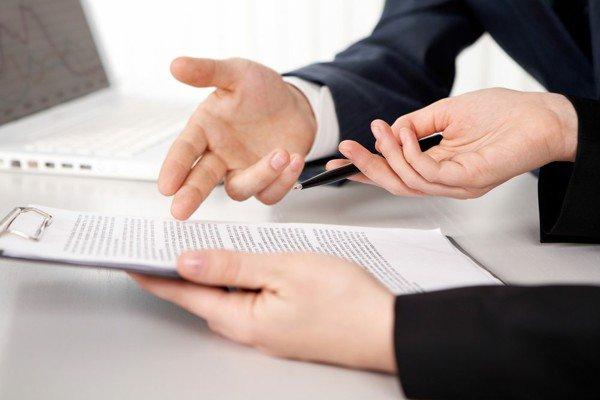 trách nhiệm mỗi bên trong hợp đồng nhập khẩu ủy thác