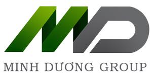 Minh Dương Group